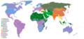 Religions du monde.PNG