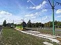 Remont GTR, Poznan (1).jpg