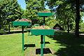 Remscheid - Stadtpark - Johann-Peter-Arns-Weg 04 ies.jpg