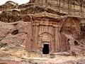 Renaissance Tomb (36326471262).jpg