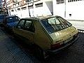Renault 14 GTL (7584144620).jpg
