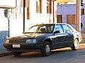Renault 25 GTS 1986 (12782816973).jpg