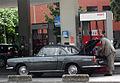 Renault Floride (10191887524).jpg