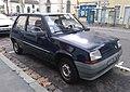 Renault Super 5 (32598138998).jpg