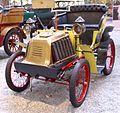 Renault Type D Phaeton 1901 gelb.JPG