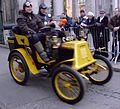 Renault Type D Phaeton mit Notsitz 1901 gelb.JPG