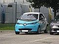 Renault Zoe - Ondéa (Aix-les-Bains).jpg