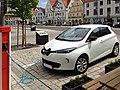 Renault Zoe charging.jpg