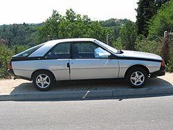 250px-Renault_fuego_cote.jpg