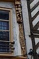 Rennes (8387959943).jpg