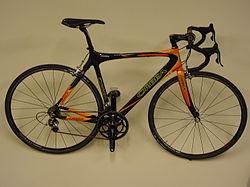 משחקי אופניים