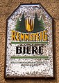 Rennsteig Biere 1991.jpg