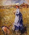 Renoir - girl-gathering-flowers.jpg!PinterestLarge.jpg