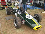 Repco Brabham BT18 of Tim Kuchel.JPG
