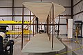 Replica 1903 Wright Flyer (25565999750) (2).jpg
