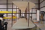 Replica 1903 Wright Flyer (25565999750) (2).jpg