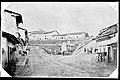Reprodução de Fotografia - Paredão do Piques e Atuais Largo e Ladeira da Memória - 1862 - 01, Acervo do Museu Paulista da USP.jpg