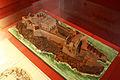 Reproducción del castillo de San Antón.jpg