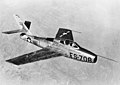 Republic YF-84J Thunderstreak.jpg