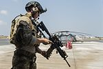Rescue Squadron Training 170302-F-QF982-0037.jpg