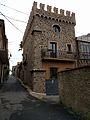 Residenza L'Antico Borgo Hotel.jpg