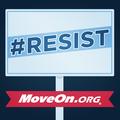 Resist 19095312 10154505410525493 7954755703503667670 o.png