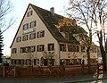Restaurant 'Drei Kronen' - panoramio.jpg