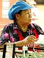 Restaurant Owner - Sukhumvit District - Bangkok - Thailand (11707164016).jpg