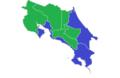 Resultados electorales por provincia 1994.png