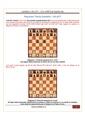 Resumen Teoria Apertura 1.d4 e5 (MF Job Sepulveda).pdf