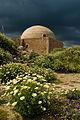 Rethymno Sultan Ibrahim Mosque 53690058.jpg