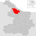 Retz im Bezirk HL.PNG