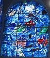 Reuben by Chagall.jpg