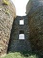 Reuland-Burg Reuland (6).jpg