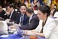 Reunión preparatoria CELAC (16733242174).jpg
