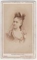 Reutlinger, Charles (1816-18..) - Anna de Belocca (1854).jpg