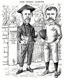 Football - Wikipedia, the free ...
