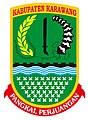 Reynan-Karawang-emblem.jpg
