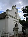 Rhenish Church 6.JPG
