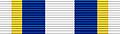 Rhode Island Commendation.JPG