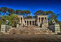 Rhodes Memorial Cape Town.jpg