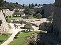 Rhodos Castle-Sotos-07.jpg