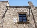 Rhodos Castle-Sotos-43.jpg