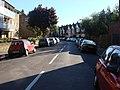 Ribblesdale Road - geograph.org.uk - 1398576.jpg