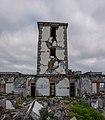 Ribeirinha Lighthouse, Faial Island, Azores, Portugal (PPL2-Enhanced) 4 julesvernex2.jpg