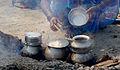 Rice Pots.jpg