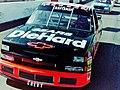 Rich Bickle DarWal Chevrolet Mesa Marin 1997.jpg