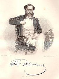 Richard Klemens von Metternich.jpg
