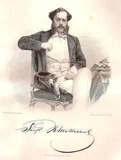 Austrian diplomat