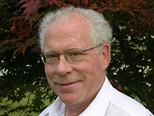 Richard Thieme 2004.JPG